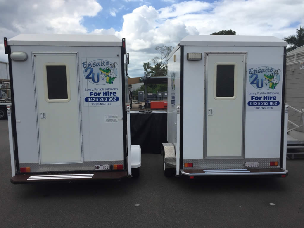Trailor Mounted Ensuite16